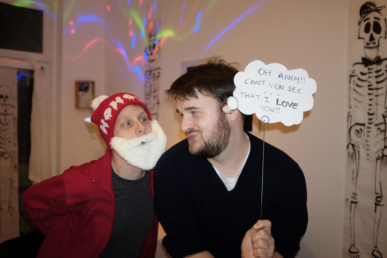 fishwithwhiskey santa