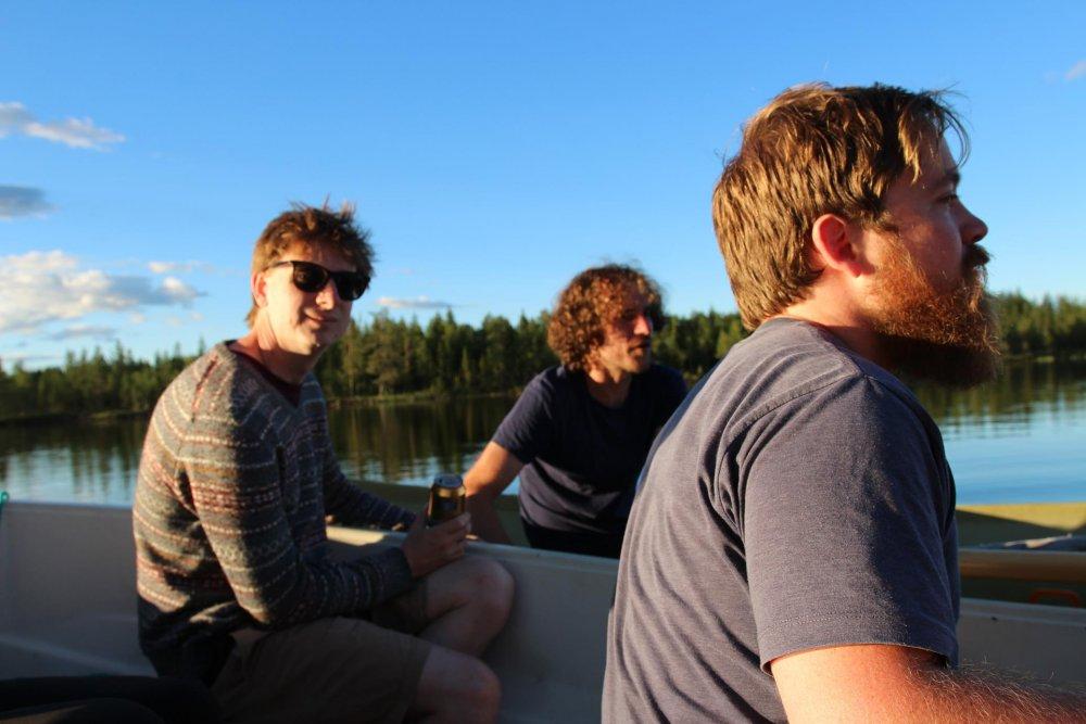 Lappland boat sim (Copy)